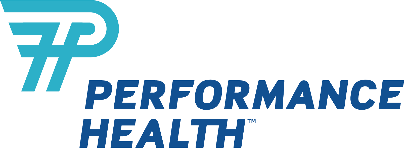Performance Health | Formerly Patterson Medical